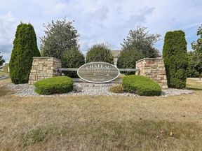 Condo/Townhouse Sold: 2115 W Vista Bella Dr