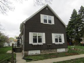 Multi Family Home Sold: 3683 S Kansas Ave