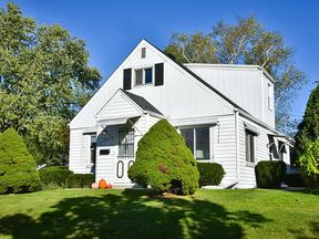 Single Family Home Sold: 3200 S 57th St