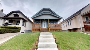 Single Family Home Sold: 1309 S. 24th Street