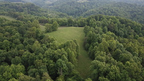 Residential Lots & Land For Sale: Flat Fork