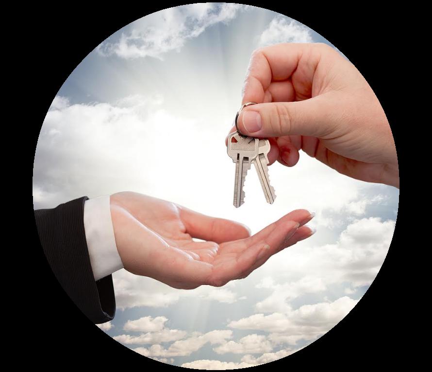 Josh Groesbeck | 208-353-7131 | Boise ID Homes for Sale