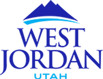 Image result for west jordan