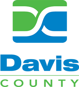 Image result for davis county utah