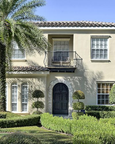 Homes For In Winter Park Fl