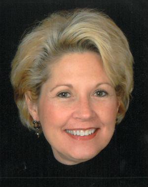 Ann Hackney