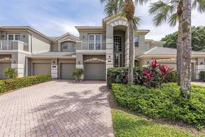 Condo/Townhouse For Sale: 9024 Whimbrel Watch Lane  #Pelican