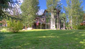 River Front  For Sale: TBA Eagle Bend Drive