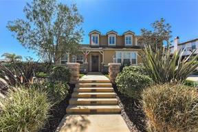 Single Family Home Sold: 2984 Winding Fence Way