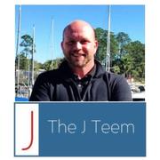 Jonathan Teem