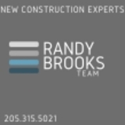 New Construction/New Homes Experts