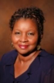 Pamela Lawrence