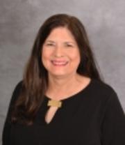 Brenda Malone