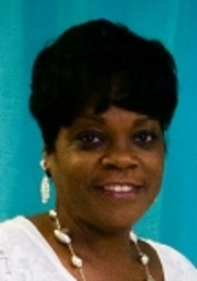 Carolyn Minnifield