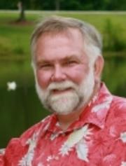 Ken Rainer