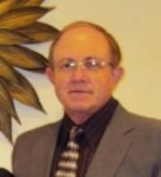 Dwight Swindall