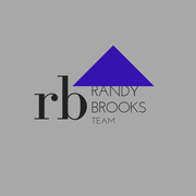 Randy Brooks Team