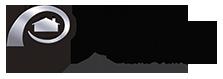 Platinum Home Warranty Logo