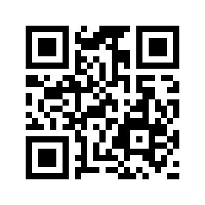 QR-Code KW App