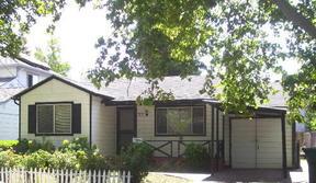 Residential Sold: 237 Park Street