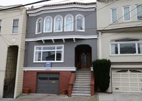 Residential Sold: 783 28th Ave