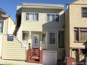 Residential Recently Sold: 261 261A Ellsworth St