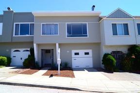 Residential Sold: 59 Gaviota Way