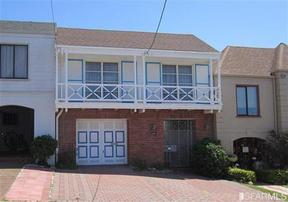 Residential Sold: 1734 32nd Ave