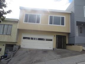 Residential Sold: 136 Bradford Street