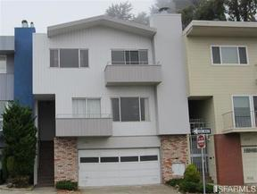 Residential Sold: 1721 14th Ave