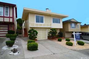 Residential Sold: 138 Santa Paula Dr