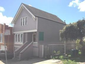 Residential Sold: 8 Cuvier St