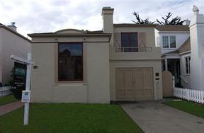 Residential Sold: 160 Denslowe Drive