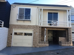 Residential Recently Sold: 51 Bridgeview Dirve