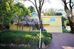 Residential SAN RAFAEL SOLD!: 44 Oxford Drive