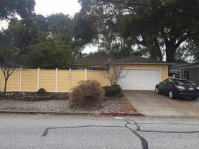 Residential SAN MATEO SOLD: 30 Baywood Ave