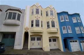 Residential Sold: 8 Montezuma St