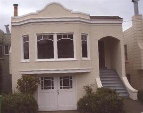 Residential Sold: 433 Hamilton St
