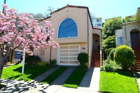Residential Sold: 289 Juanita Way