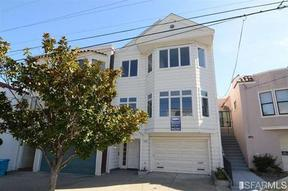 Residential Recently Sold: 1222 25th Ave