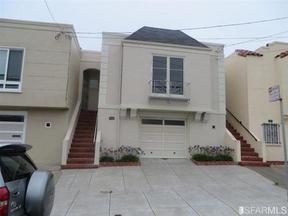 Residential Sold: 2126 Ortega St