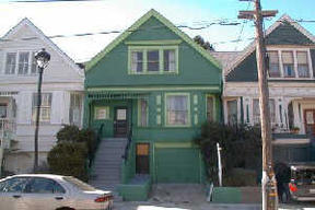 Residential Sold: 55 Pierce Street