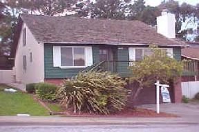 Residential Sold: 3260 Dublin Drive