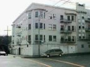 Residential Sold: 801 28th Avenue