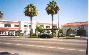 Residential Sold: 40910-40930 Fremont Blvd.
