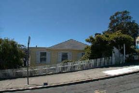 Residential Sold: 187-191 Tioga