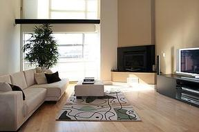 Residential Sold: 1221 Harrison St  #15