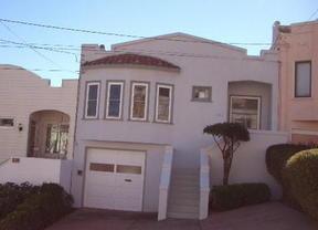 Residential Sold: 543 Mangels Avenue