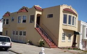 Residential Sold: 96 Staples Ave