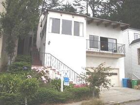 Residential Sold: 9 Burlwood Dr